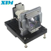 High Quality NP22LP/60003223 Replacement Projector Lamp with Housing for NEC NP-PX750U/PH1000U/NP-PX700W/NP-PX750UG/NP-PX800X цена