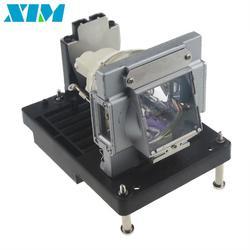 Wysokiej jakości NP22LP/60003223 wymiana lampy projektora z mieszkań dla NEC NP-PX750U/PH1000U/NP-PX700W/NP-PX750UG/ NP-PX800X
