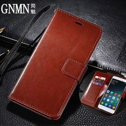 На Алиэкспресс купить стекло для смартфона gnmn for vkworld s8 have a case hand shell protective gear cover cover card a wallet for vkworld s8