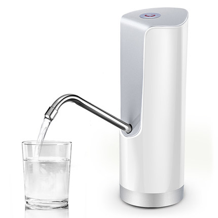 Water cooler tap water dispenser parts 304 stainless steel wireless electric bottled water pumping unit  mineral water pump water cooler tap water dispenser parts 304 stainless steel wireless electric bottled water pumping unit mineral water pump