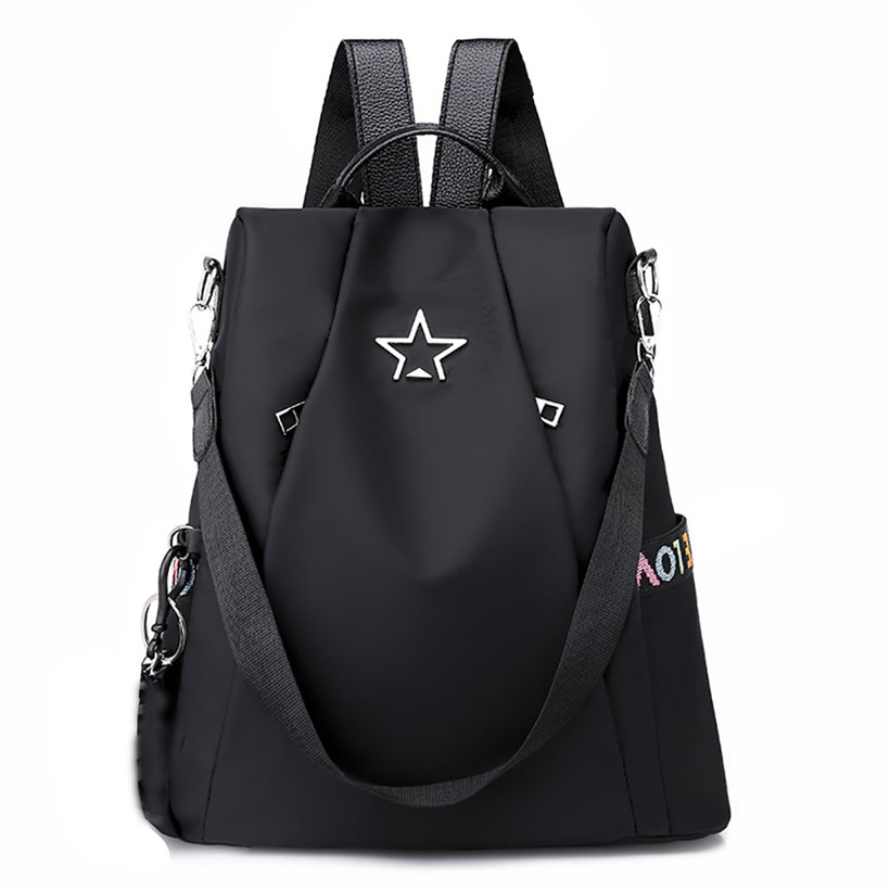 d963a73707 2019 Large Capacity Man Travel Bag Mountaineering Backpack Women Bags  Canvas Bucket Shoulder Bag Male Female Canvas Knapsack
