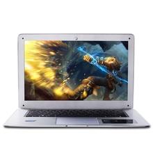 14 дюймов Окна 10 Pro 1920×1080 P FHD Intel Core i5 4th поколения Процессор 4 ГБ Оперативная память + 240 ГБ SSD ноутбук Тетрадь компьютер, бесплатная доставка