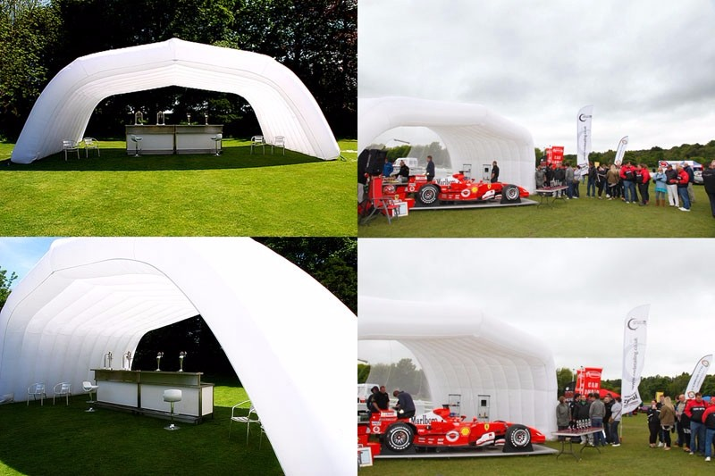 Inflatable-Marquee_