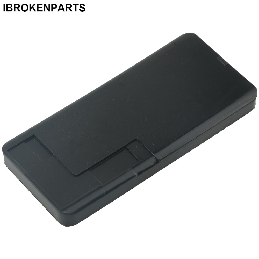 S7 rand LCD Schimmel schimmel Laminieren Black Rubber Pad Matte für Samsung Galaxy S8 S9 Plus S6 S7 LCD Touchscreen reparatur