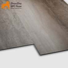 Stone-plastic composite lock floor, imitation marble , no formaldehyde, waterproof and wear-resistant, household commercial