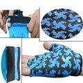 2016-Hot-selling-Wholesales-Men-s-Shock-proof-Gel-Gloves.jpg_120x120.jpg