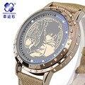 Homens Psicométricas Xingyunshi Marca de Luxo Casual relógio Digital relógios de Pulso dos homens relógio LED relógio à prova d' água relogio masculino