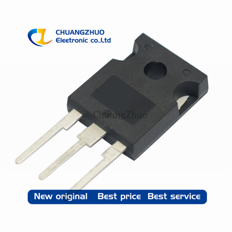 10pcs/lot STTH6003CW STTH6003 6003CW 6003 TO-247 In Stock