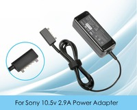 10 5V 2 9A 30W For Sony Tablet S Series Power Adapter Charger ADP 30KH A
