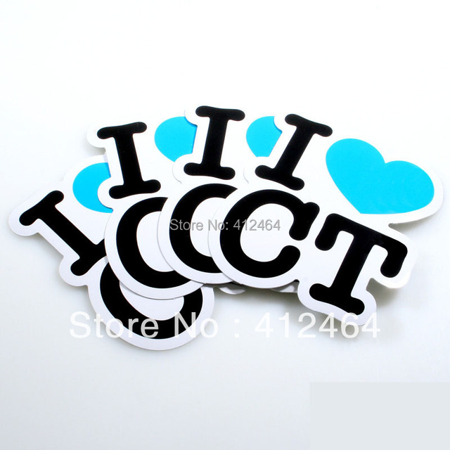 Competitive Price Custom Die Cut Sticker Ss In Underwear - What are custom die cut stickers