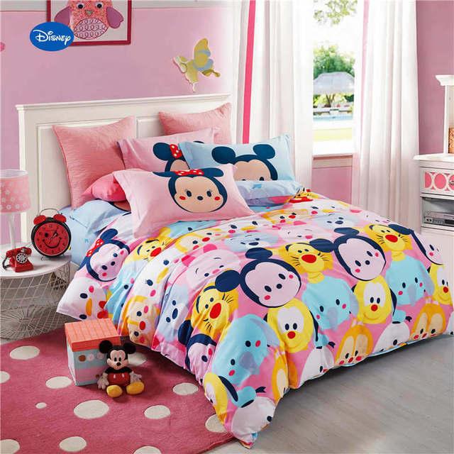 https://ae01.alicdn.com/kf/HTB1xVqQd6JTMKJjSZFPq6zHUFXap/Mickey-Minnie-Mouse-Tigers-Gedrukt-Dekbed-Beddengoed-Set-meisje-Slaapkamer-600TC-Katoen-Bed-Cover-Twin-Volledige.jpg_640x640.jpg