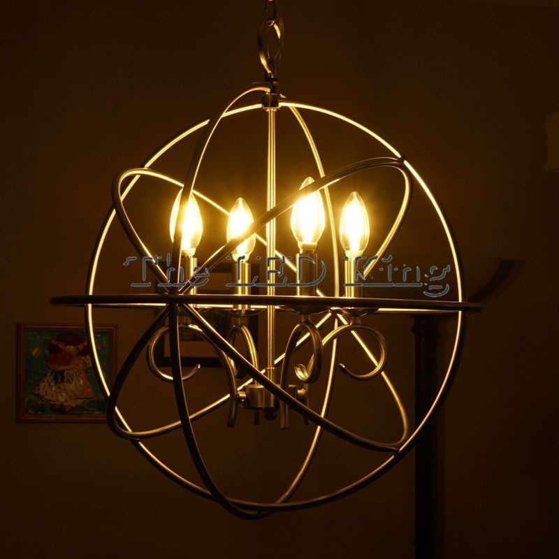 LED Filament lumière E27 E14 Vintage rétro LED Edison Ampoule lampe 6 W 12 W 220 V 240 V 110 V Lampada Ampoule Bombilla verre bougie lumière