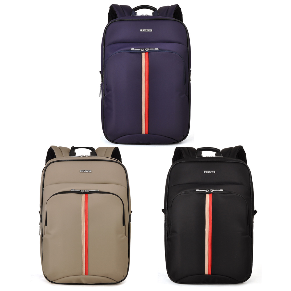 Hard Case Laptop Backpack Promotion-Shop for Promotional Hard Case ...