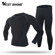 7c3d0b0cb Buy full sleeve under wear and get free shipping on AliExpress.com