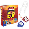 1PCS Speak Out toy Game Best Selling Toy Free shipping for Christmas