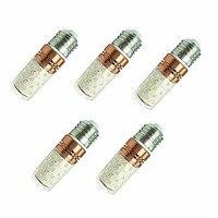 5 teile/los Super Helle Led-lampe AC85-265V E27 12 Watt 2835SMD 60LED Mais Licht Warmweiß/Kaltweiß Freies verschiffen