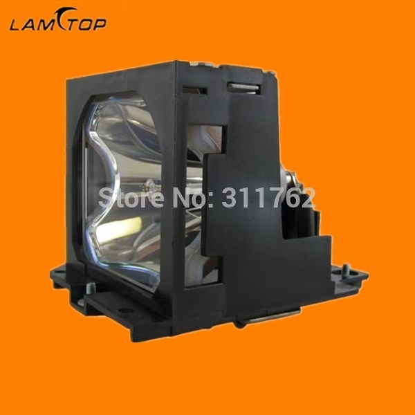 P/N LMP-P202  Compatible projector bulbs  / Projector lamps with housing   fit for VPL-PX11