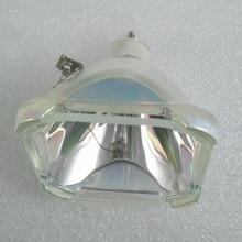 Replacement Compatible Lamp Bulb LAMP-026 for PROXIMA DP5150 / DP6100 / DP6150 / ASK C100 / C80 / C90 проектор ask proxima us1275