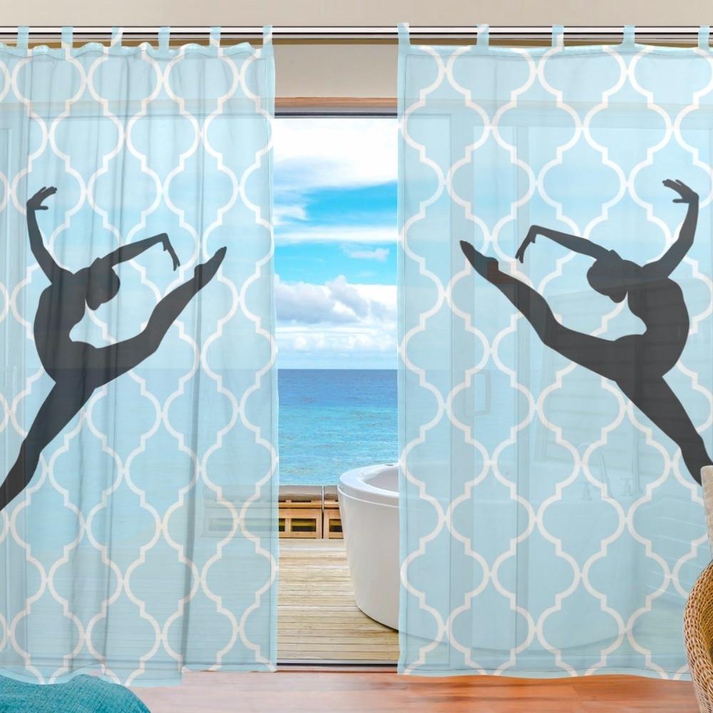 Light Blue Curtains Living Room Popular Sheer Blue Curtains Buy Cheap Sheer Blue Curtains Lots