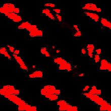 DUB güverte araba çıkartma, vinil, Drift etiket, komik, Euro, Vag, Dub
