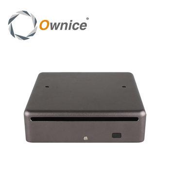 Ownice zewnętrzną płytę dvd wsparcie odtwarzania DVD CD tylko dla Ownice odtwarzacz radia samochodowego tylko tanie i dobre opinie OTS030 External DVD box