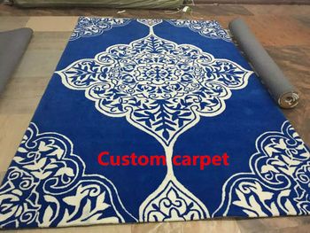 2016 NEW Hot Sale carpets for living room big modern Acrylic carpet in carpet rugs for home living room floor rug