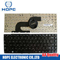New Laptop Keyboard For Samsung Q430 Q460 RF410 RF411 P330 SF410 SF411 SF310 Q330 US Keyboard