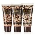 40 ML Shades Leopard Suave Hidratante Líquido Fundação BB Creme Magia
