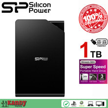 Silicon Power S03 1TB USB 3.0 external hard drive hdd 2.5 hd disco duro externo 1tb hard disk disque dur externe harici portable
