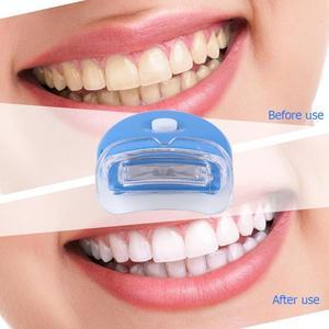 Teeth Whitening Tooth Gel Whit