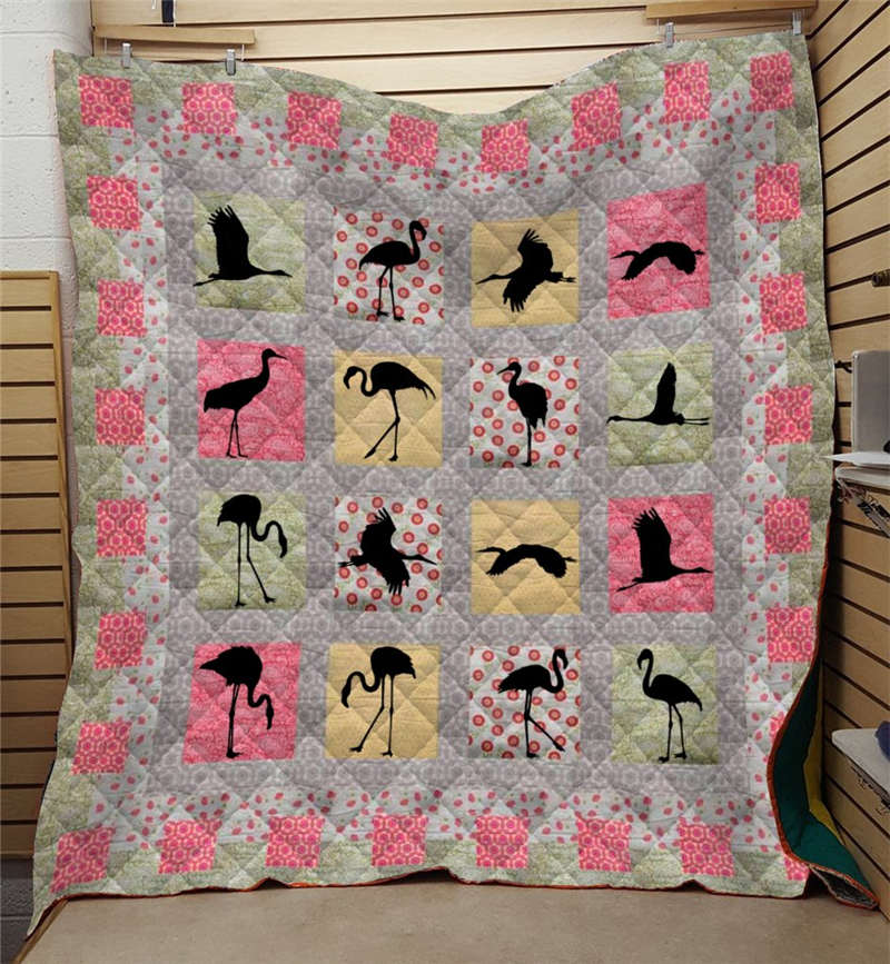 Summer 3D  Printed Flamingo Cat Quilt Blanket For Kids Adults Bedding Throw Soft Warm Office Thin Blanket Cotton Quilt King SizeSummer 3D  Printed Flamingo Cat Quilt Blanket For Kids Adults Bedding Throw Soft Warm Office Thin Blanket Cotton Quilt King Size