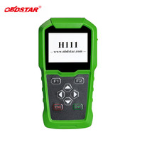 OBDSTAR H111 For Opel Auto Key Programmer Can Extracting PINCDOE Auto key programming and cluster calibration via OBD