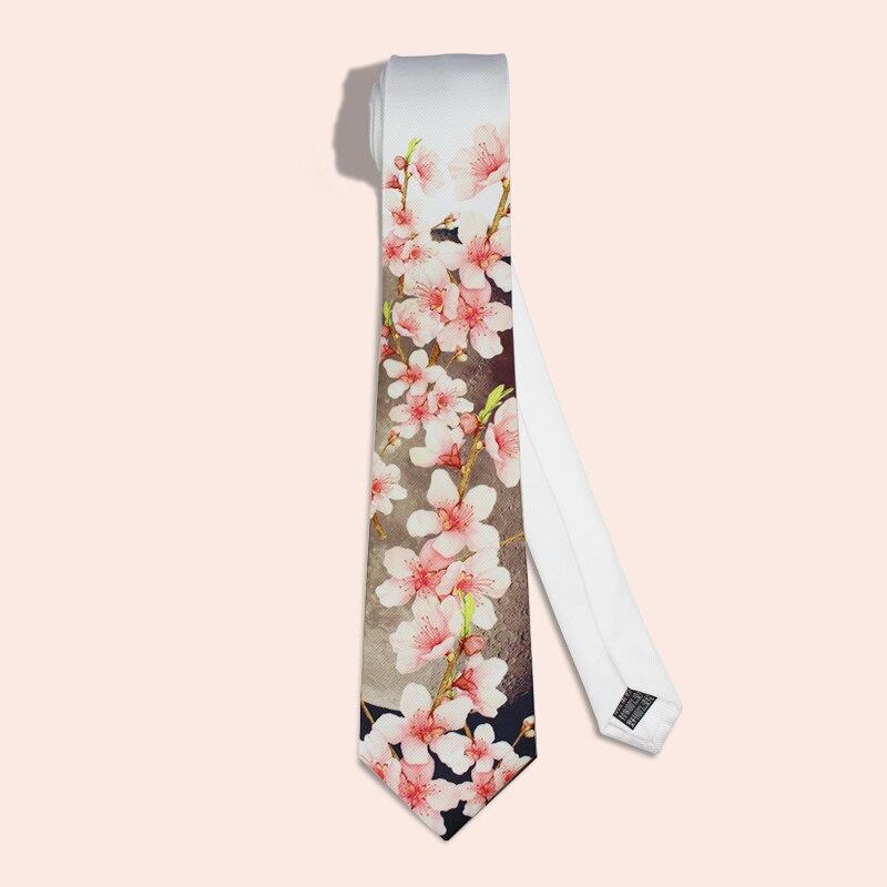Fashion Bow Tie British Fan Ties For Men Groom Dress Formal Dress Casual Tie Necktie