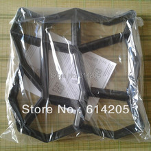 Pavement mold for making pathways for your garden paving molds concrete garden molds