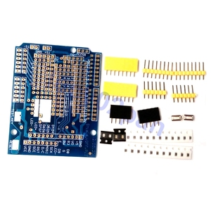 Expansion Board for Arduino Pr