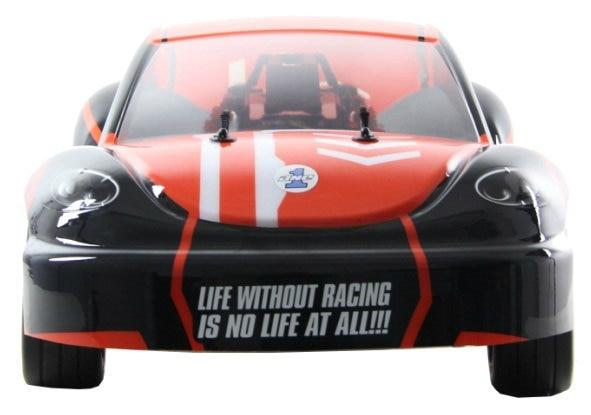 Rovan Baja 5FC Racing 2WD 26CC Engine Walbro668 NGK