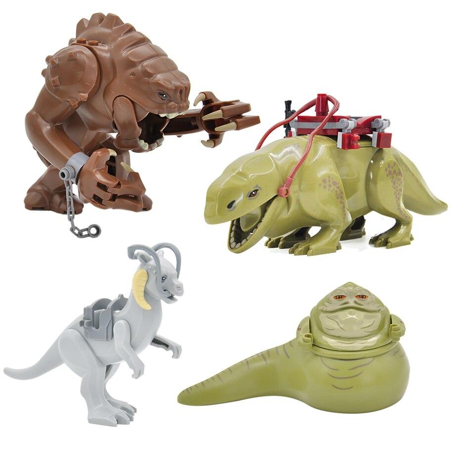 4pcs-lot-tauntaun-jabba-dewback-rancor-font-b-starwars-b-font-figure-set-sandtrooper-building-blocks-kids-toys-gifts-for-children