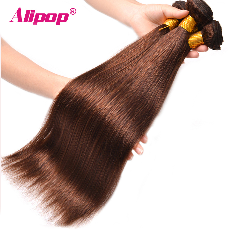 3 Bundles 4 Peruvian Human Hair Bundles Straight Hair Weave Bundles 300g 100 Human Hair Extensions