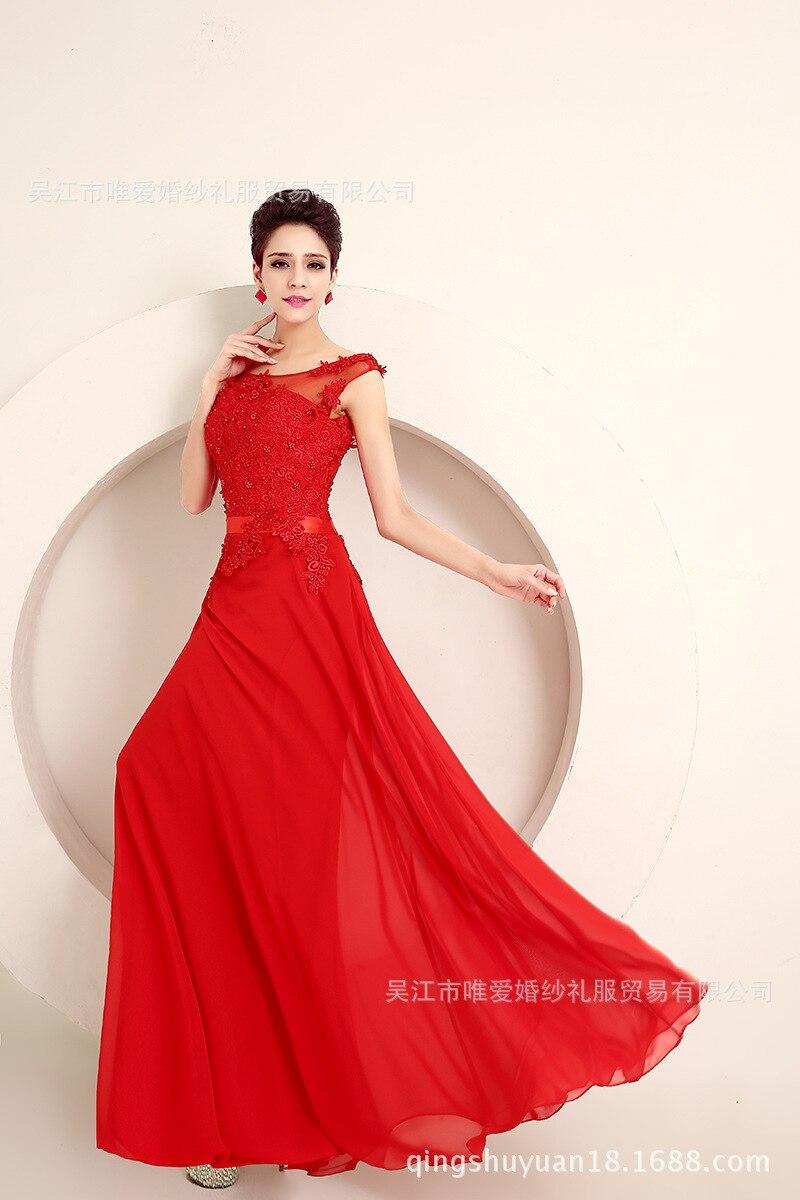 ... timeless design 8f45a ba4ec 2015 Sale Vestidos De Dama De Honor  Bridesmaid Dresses Ebay Amazon Selling ... 31dfd5c3a8ad