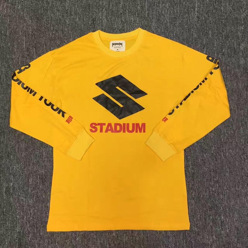purpose tour t shirts men women stadium justin bieber. Black Bedroom Furniture Sets. Home Design Ideas