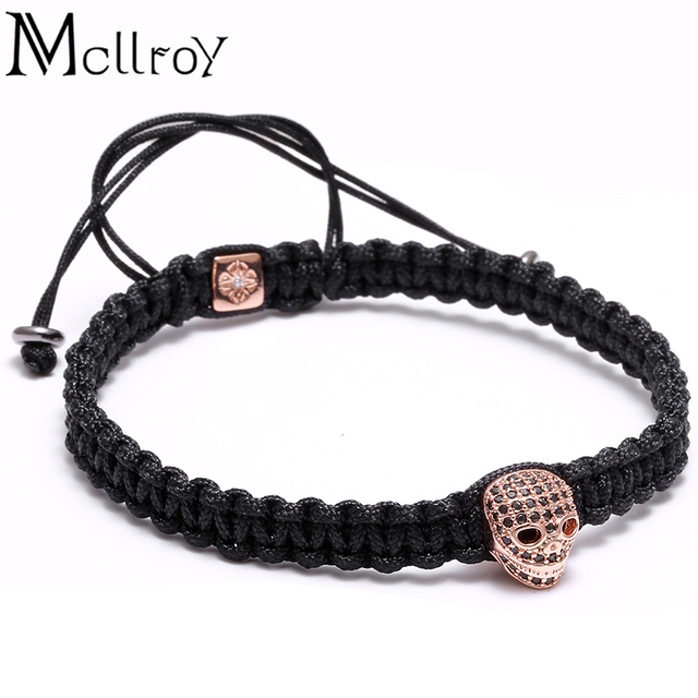 black ancient multiwrap bracelets products stainless leather genuine bracelet steel bangle bangles