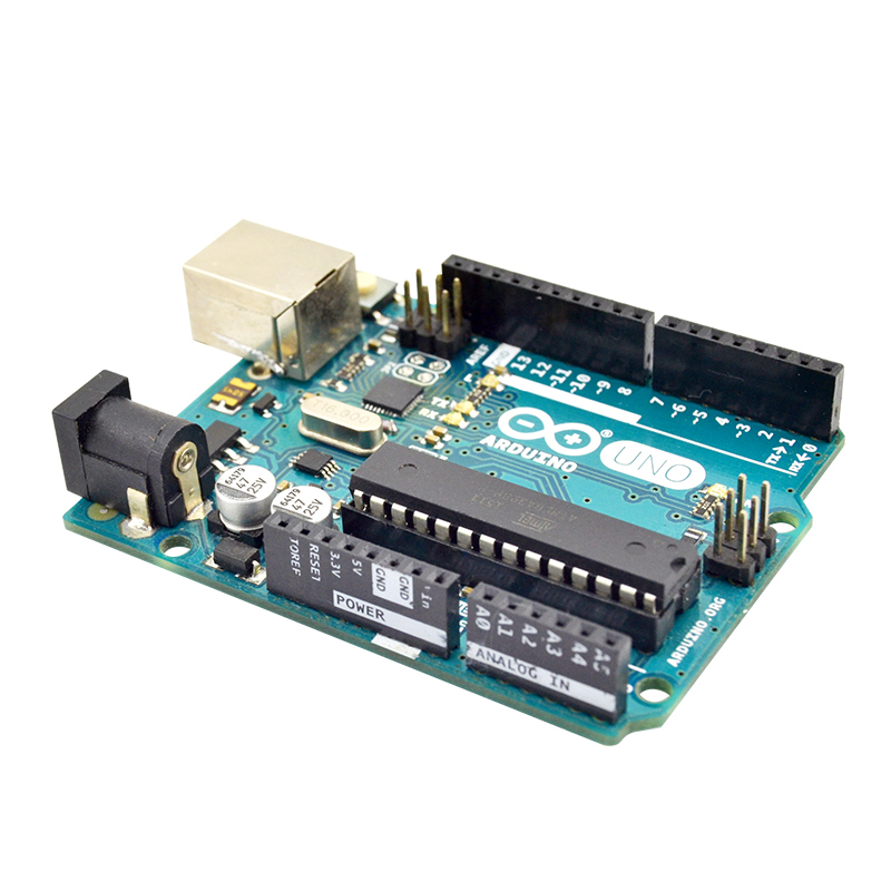 Starter Kit for Arduino - elecrowcom