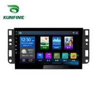 4 ядра 600*6,0 Android Автомобильная dvd навигационная система 1024 плеер Deckless стерео для Chevrolet Aveo Epica Lova Captiva Spark