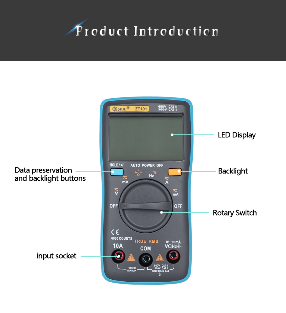 China capacitance tester Suppliers