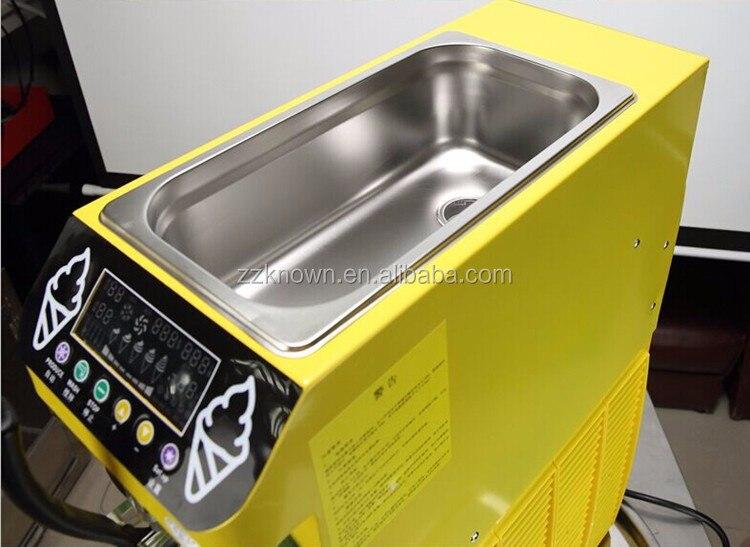 HTB1xW.gKVXXXXacXXXXq6xXFXXXX - Home Appliances/Kitchen Appliances/Ice Cream Makers