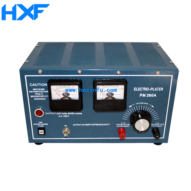 Hot Sale  Plating Rectifier Electronic plating machine For Jewelry,Gold plating  machine, Jewelry gold  plating  machine
