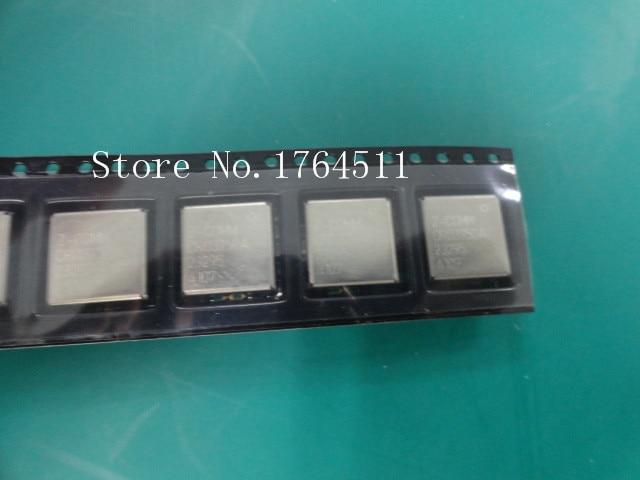 [BELLA] Z-COMM V674ME33-LF 2000-2500MHZ VOC 5V Voltage Controlled Oscillator  --2PCS/LOT