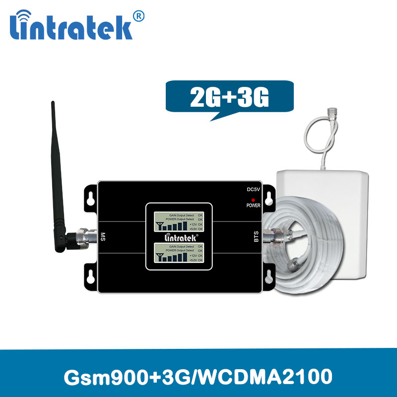 Cellular Signal Repetaer GSM Booster 900 3G UMTS WCDMA 2100 Dual Band Cellphone Amplifier 2g 3g 900/2100Mhz Antenna Set @4.9Cellular Signal Repetaer GSM Booster 900 3G UMTS WCDMA 2100 Dual Band Cellphone Amplifier 2g 3g 900/2100Mhz Antenna Set @4.9