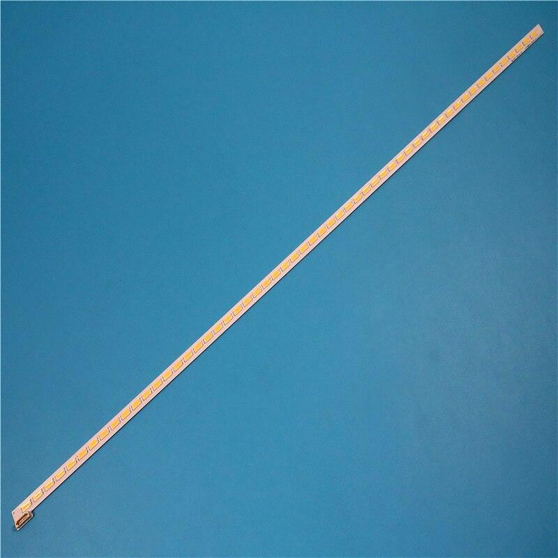 493mm LED Backlight Lamp Strip 56leds For LCD TV Monitor LJ64-03514A LED Strip 2012SGS40 7030L 56 REV 1.0 High Light