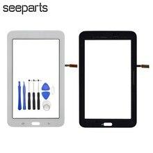 Piezas de repuesto para Samsung Galaxy Tab 3 7,0